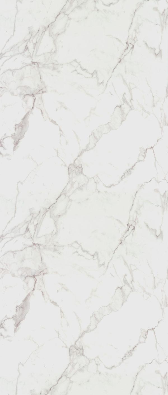 Axiom Veneto Marble full length