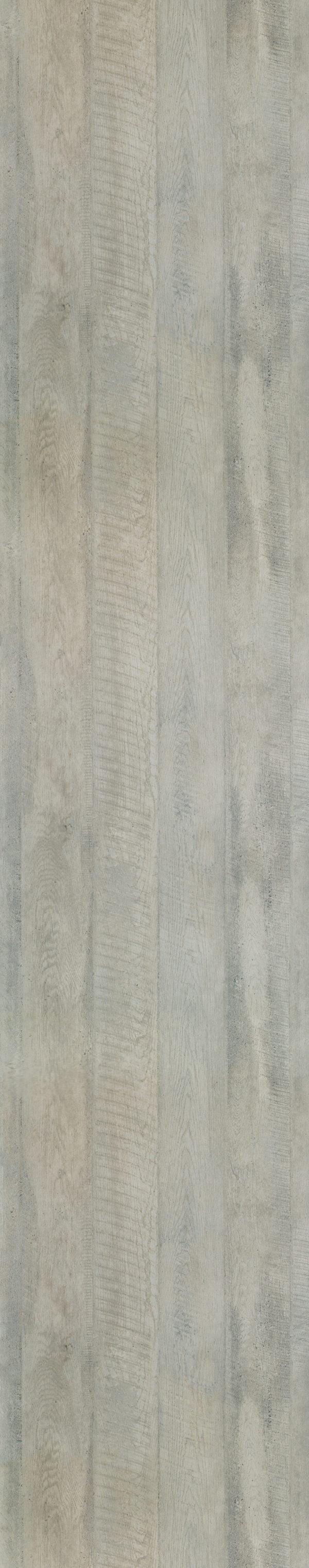 Axiom Authentic Formwood Full Length