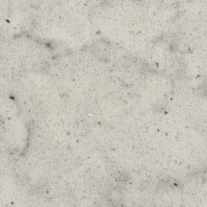 Axiom Platinium Cloud Tile