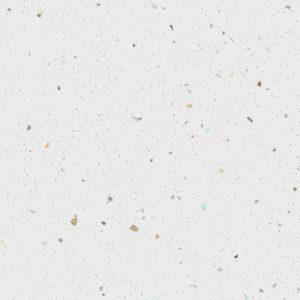 Axiom Platinium White Tile