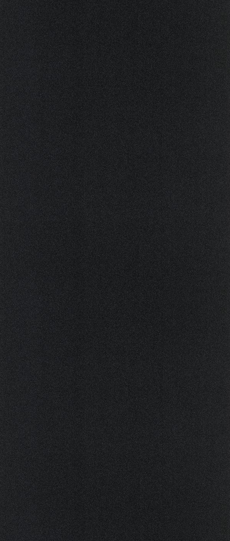 Axiom Paloma Black Full Length