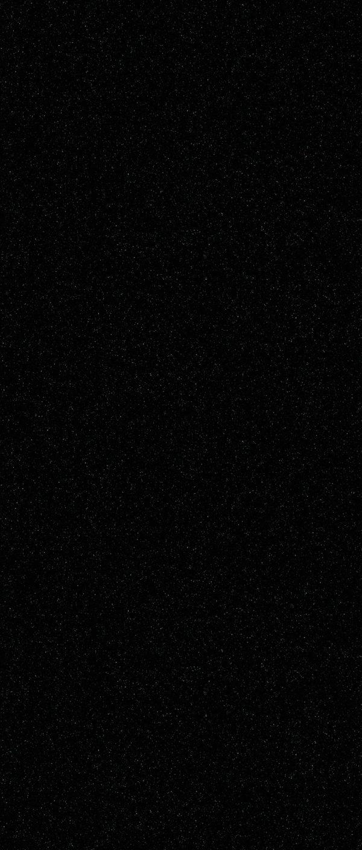 Axiom Platinum Black Full Length
