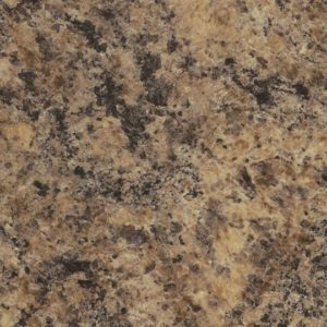 Axiom Butterum Granite Tile