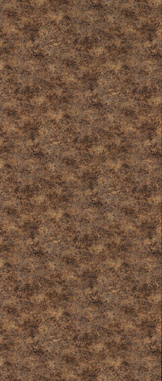 Axiom Butterum Granite Full Length