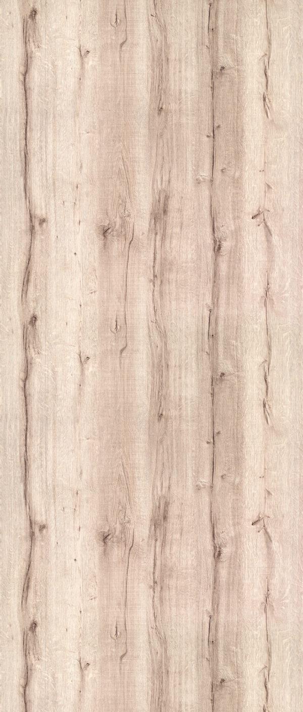 Axiom Beached Wood Full Length