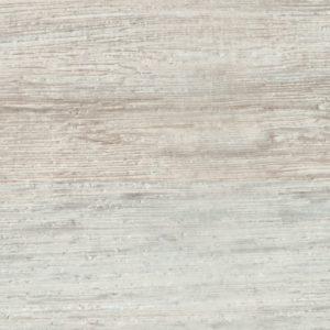 Axiom Fresco Oak Tile