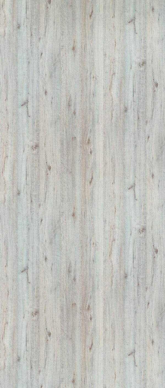 Axiom Fresco Oak Full Length