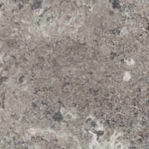 Prima Grey Chalkstone
