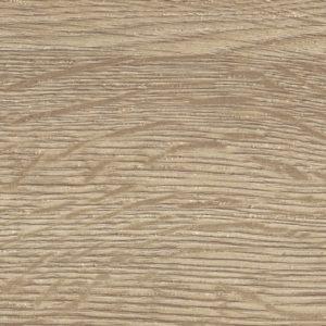 Axiom Lido Oak Tile
