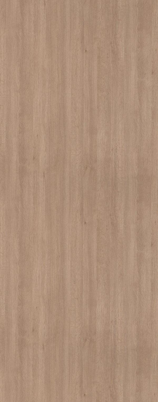 Axiom Lido Oak Full Length