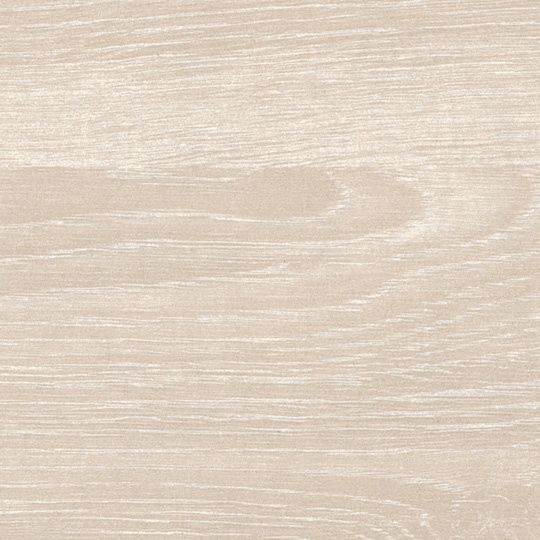 Prima Limed Wood
