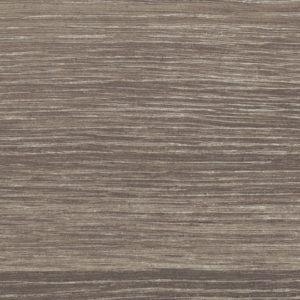 Axiom Nebbia Oak Tile