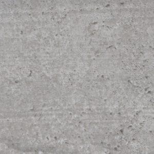 Prima Planked Concrete