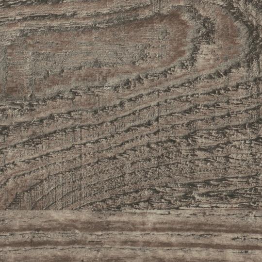 Axiom Ravine Wood Tile