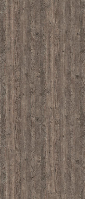 Axiom Ravine Wood Full Length