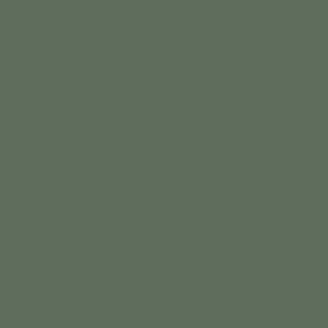 Axiom Green Slate Full Length Image