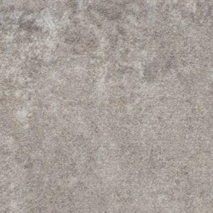 Axiom Elemental Concrete Tile