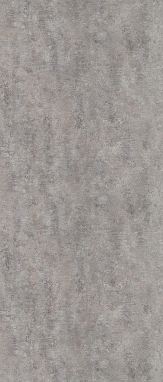 Axiom Elemental Concrete Full Length