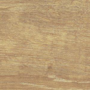 Prima Rural Oak