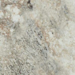 Axiom Classic Crystal Granite Tile