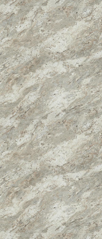 Axiom Classic Crystal Granite Full Length