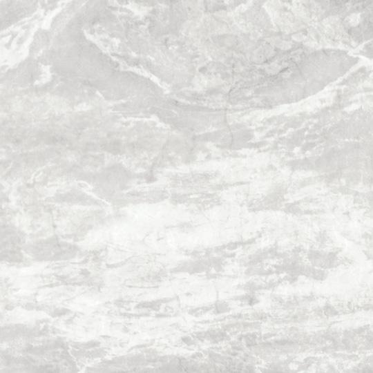 Prima White Bardiglio