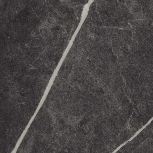 Prima Ferro Grafite