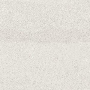 Axiom Layered Sand Tile