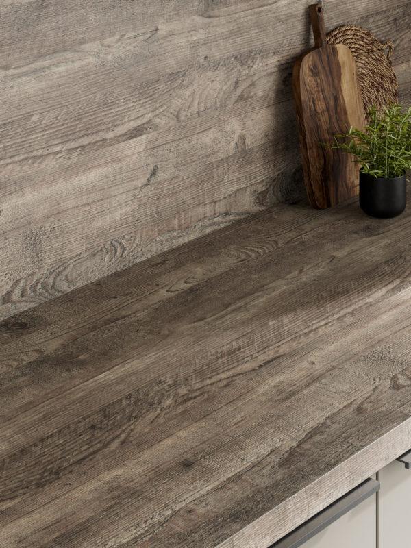 Axiom Ravine Wood Lifestyle