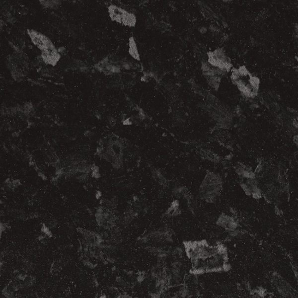 Tandem Black Slate (Gloss)