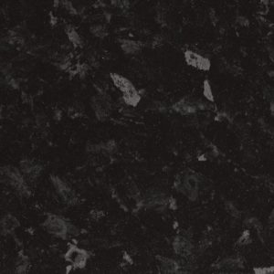 Tandem Black Slate (Satin)