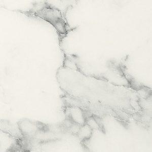 Tandem Carrera Marble (Matt)