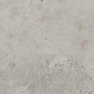Tandem Cloudy Concrete (Matt)