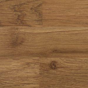 Tandem Colmar Oak (Wood)