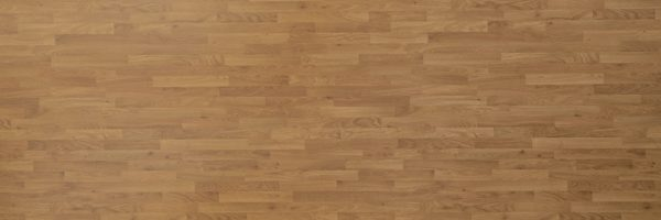 Tandem Colmar Oak (Wood) Full Sheet