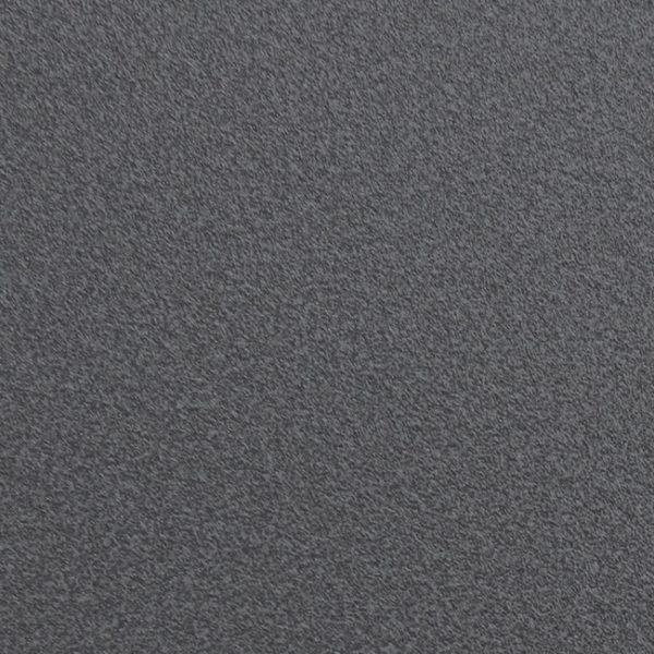 Tandem Graphite Particles (Satin)