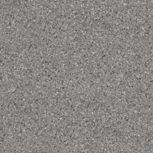Tandem Grey Dust (Matt)