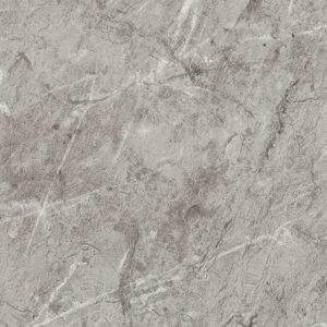 Tandem Grey Lightning Stone (Matt)