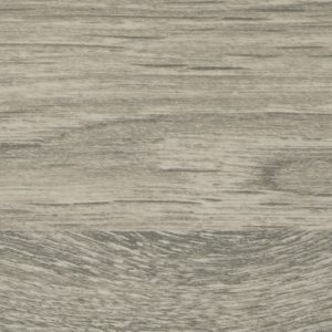 Tandem Grey Oakwood (Wood)