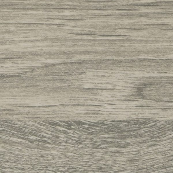 Tandem Grey Oakwood (Wood)
