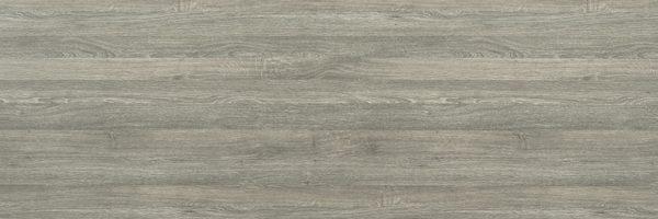 Tandem Grey Oakwood (Wood) Full Sheet