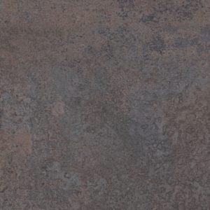 Tandem Iron Oxide (Stone)