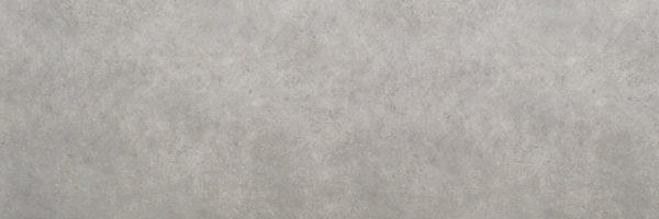 Tandem Portland Cement (Matt) Full Sheet