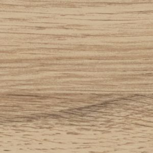 Tandem Rustic Natural Oak (Wood)