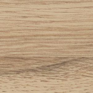 Tandem Rustic Natural Oak (Wood)