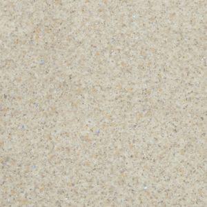 Tandem Sand Spark (Quartz)