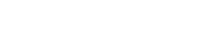take payments logo