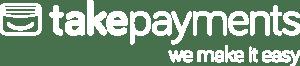 take payments logo