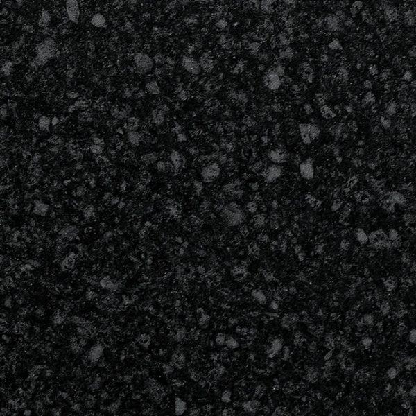 Tandem Taurus Black (Satin)