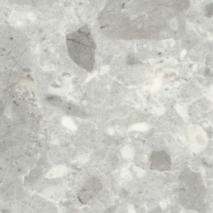 Tandem Terrazzo Marble (Matt)